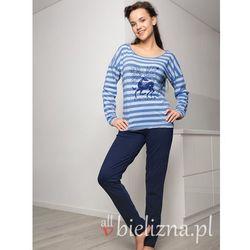 Piżama LHS 339 B5