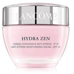Hydra Zen Anti-Stress Moisturising Cream antystresowy nawilżający krem na dzień 75ml