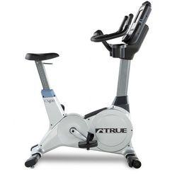 True Fitness CS400 Escalate 15