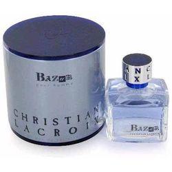 Christian Lacroix Bazar 50ml M Woda toaletowa