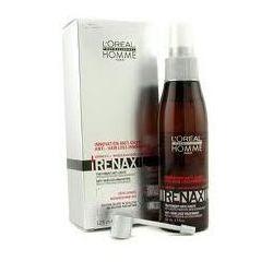 LOREAL Renaxil Zaawansowane wypadanie włosów (125 ml)
