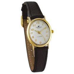 Timemaster 026/106