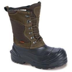 Buty śniegowe Demar Yetti Pro