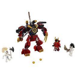 Kolorowanki Lego Ninjago Niebieski Ninja W Kategorii Dla Dzieci Od
