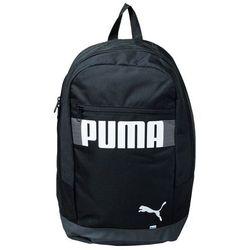 4587d492680bc plecaki tornistry plecak puma king lech poznan promocja plecaki ...