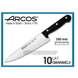 Nóż szefa kuchni ARCOS seria UNIVERSAL 200 mm