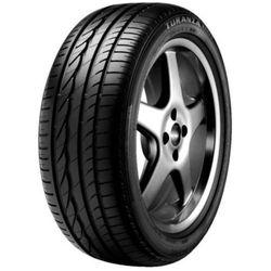 Bridgestone Turanza ER300A 205/55 R16 91 W