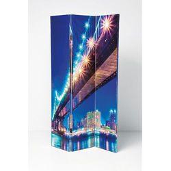 Kare design :: Parawan Bridge LED