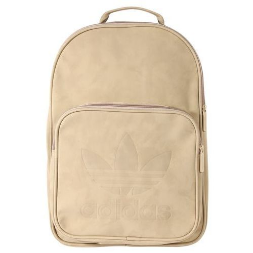 4cf68882b4f Plecak adidas originals Classic Backpack (BK7051) - porównaj zanim ...