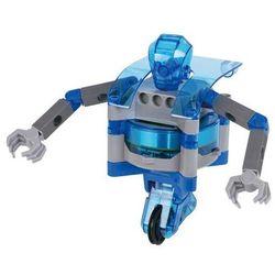 GIGO Zestaw konstrukcyjny: Gyro - Robots 7396, 102 elementy