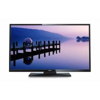 TV LED Philips 39PFL3008