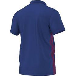 Koszulka polo Manchester United (Adidas)