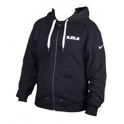 Nike Bluza Męska Basketball