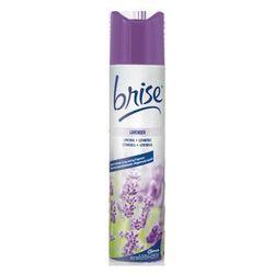Odświeżacz powietrza BRISE spray Lawenda 300ml
