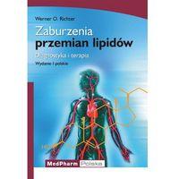 Zaburzenia przemian lipidów (opr. miękka)