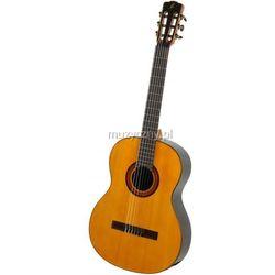 Merida NG10 gitara klasyczna Płacąc przelewem przesyłka gratis!