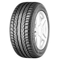 Barum Bravuris 195/65 R14 89 H