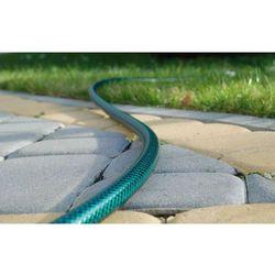 Wąż ogrodowy Cellfast ECONOMIC 5/4 cala 30m