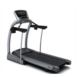 Bieżnia TF40 ELEGANT Vision Fitness
