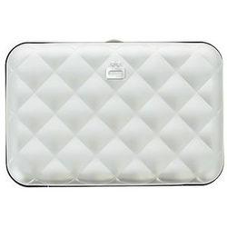 9a437893537e4 portfele portmonetki paul s boutique lizzie portfel silver ...