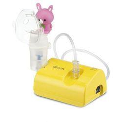 OMRON inhalator C801 for kids