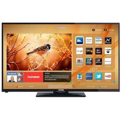 TV LED Telefunken T50FX275