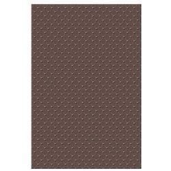 inserto Baricello classic brown 30 x 45 OD021-010