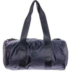 torba podróżna CONVERSE - Core Plus Canvas Athletic Navy (410)