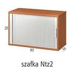 Szafka wisząca Ntz2
