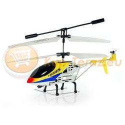 Helikopter R/C 3ch T638 MJX Zdalnie sterowany