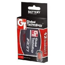 Global Technology BATERIE GT IRON NOK.5220/6303/C5 1300 5L-5CT