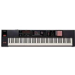 Syntezator Roland FA-08