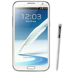 Samsung Galaxy Note II GT-N7105 LTE Zmieniamy ceny co 24h. Sprawdź aktualną (-50%)