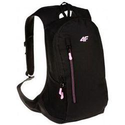 4c73c73d11135 plecaki turystyczne sportowe plecak turystyczny aletsch 25 pct001 4f ...