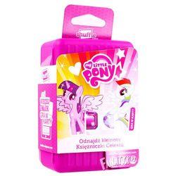 Karty My Little Pony Shuffle