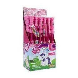 Bańki mydlane miecz My Little Pony 120ml