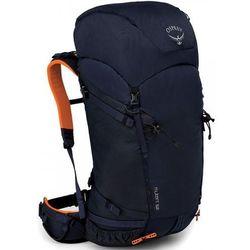 0d18a2bb0c8f3 plecaki turystyczne sportowe plecak osprey flare 24 carbon gray ...