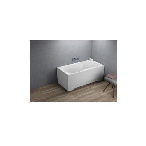 Polimat Gracja  150 x 70 (00564)