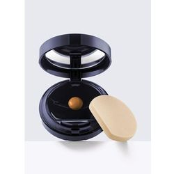 ESTEE LAUDER Double Wear Makeup To Go Liquid Compact podklad do twarzy w plynie 5N1 Rich Ginger 12ml