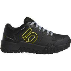 adidas Five Ten Freerider Pro Buty Mężczyźni, ntnavyclowhicogold