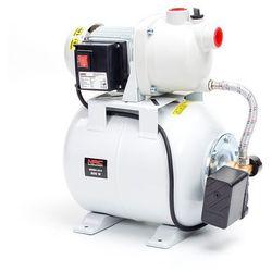 Hydrofor BSE80-19-K 800W 19l NAC