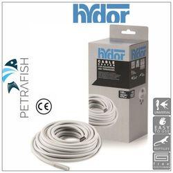 Hydor - HYDROKABLE 50W 6 m for 60-125 L - Kabel grzewczy