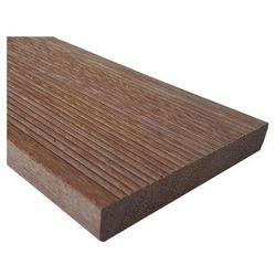 Modulowe Plytki 50x50cm Akacja 5 Klepek W Kategorii Deski