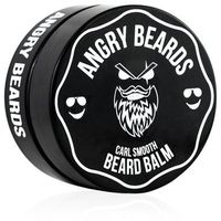 Balsam do brody Angry Beards Wersjach 50 ml