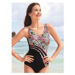 strój kąpielowy dla Amazonki 6376 Anita Dirban