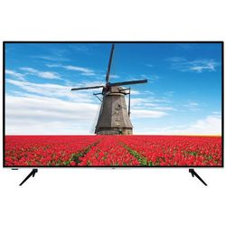 TV LED JVC LT-50VA6900