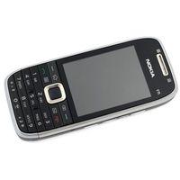 Nokia E75 Zmieniamy ceny co 24h (--98%)