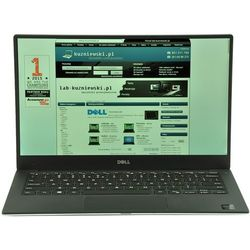 Dell XPS  9343-1225