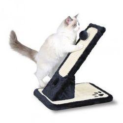 Drapak dla kota deska