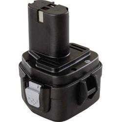 Zapasowy akumulator do elektronarzędzi APMA/CL 12V/2.0 Ah, AP